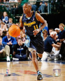 Earl Boykins Photographie