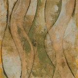 Dance of Love I Prints by John Kime