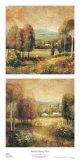 Berkshire Memory Prints by Adam Rogers