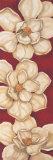 Bella Grande Magnolias Poster by Paul Brent