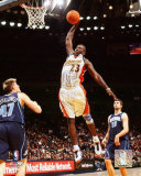Jason Richardson Photo