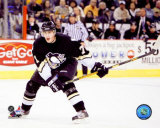 Evgeni Malkin Photo