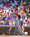 Darryl Strawberry Photo