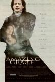 Amazing Grace Posters
