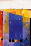 Pond Kunstdrucke von Tony Saladino