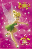 Tinkerbell Posters