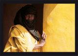 Agades, Niger Prints by Gigi Soldano