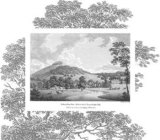 Godmerdham Park, 1784 Umělecké plakáty