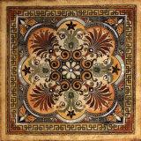 Italian Tile I Prints by Ruth Franks