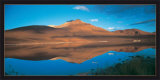 Laguna Colorada, Bolivie Prints by Georges Bosio