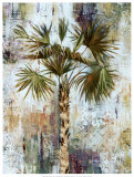 Palm Prints by Sofi Taylor
