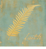 Fern Inspiration Prints by Booker Morey