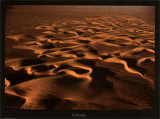 Desert du Soudan Prints by Georges Bosio
