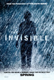 The Invisible Posters