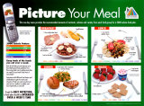 Picture Your Meal Prints