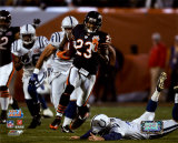 NFL Devin Hester Photo