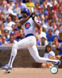 Andre Dawson Photo