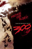 300 Posters