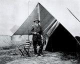 General George Meade Photo