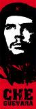 Che Guevara Affiches