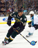 Mike Modano Photo