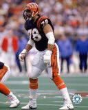 Anthony Munoz Photo