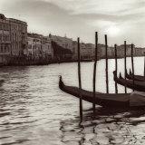 Campo di Salute, Venezia Posters by Alan Blaustein