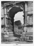 Roma: Il Colosseo