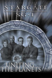 Stargate SG-1 Affiches