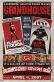 Grindhouse Print