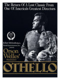 Othello Posters
