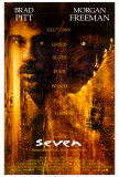 Seven Posters