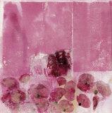 Mohnbluhen Prints by Katja Spilker