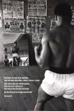 Muhammad Ali- Gym Prints