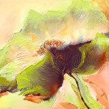 Mint Spring I Posters by Elena Filatov