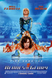 Blades Of Glory Posters