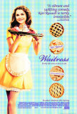 Waitress Photo