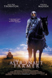 The Astronaut Farmer Posters