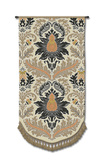Silk Road Wall Tapestry