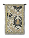 Silk Road Wall Tapestry