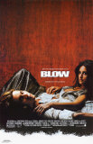 Blow Posters