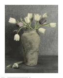Spring Blooms I Kunstdrucke von Diane Poinski