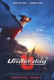 Underdog (2007) DUBBED ONLINE