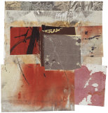 Haiku 49 Limited Edition by Joan Schulze