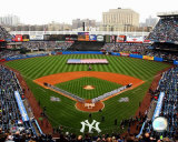 Yankee Stadium (Giants) Photo