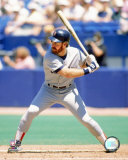 Wade Boggs Photo