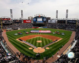 U.S. Cellular Field Photographie