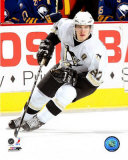 Sidney Crosby Photographie