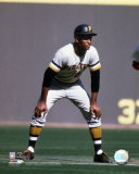 Roberto Clemente Photo