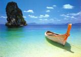 Phuket - Resim